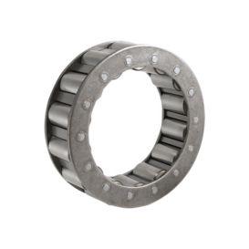 6Y-9885: 轴承组件