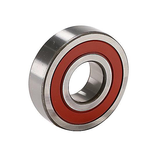 5P-7807: Bearing