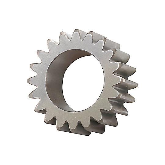 8P-1916: 齿轮