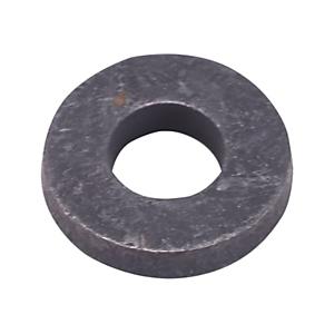 7X-3391: Flat Washer, Zinc Flake