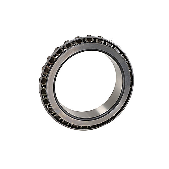8S-9075: Cone-Tapered Roller Bearing