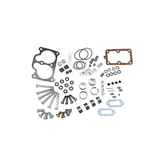8N-3666: Kit-Air Compressor