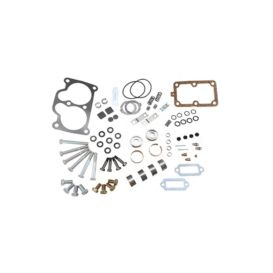 8N-3666: 空气压缩机套件