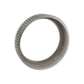 7T-9542: 齿圈