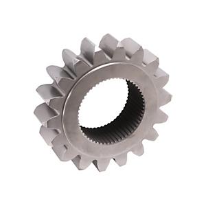 110-2662: Gear-Sun