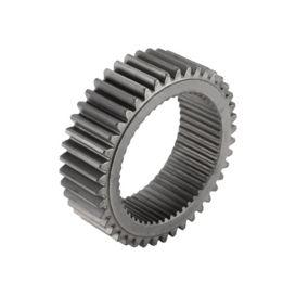 9P-8626: 齿轮
