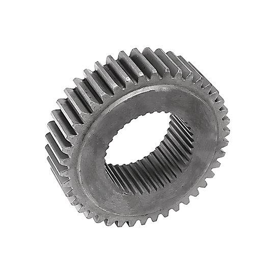 9P-7757: 齿轮