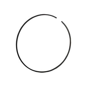 9M-1503: Ring-Seal