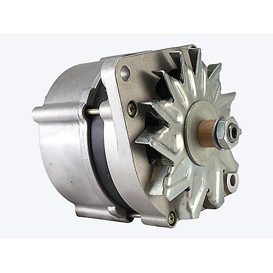 9W-3043: Alternator Gp-Charging