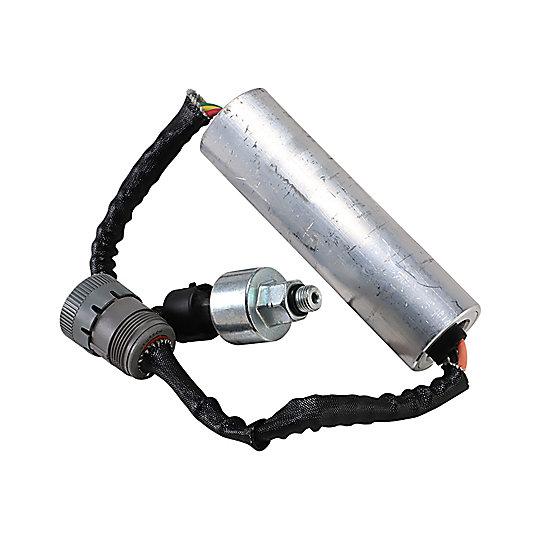 102-1400: Sensor Assembly