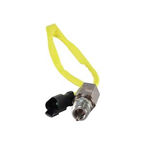 102-0050: Temperature Sensor | Cat® Parts Store