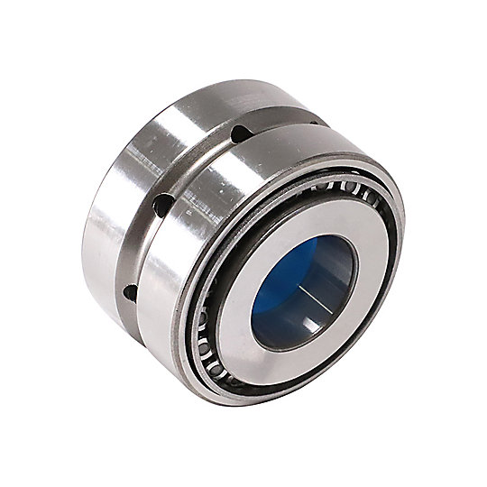 108-7930: Tapered Roller Bearing
