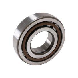 129-7927: 圆筒形滚柱轴承