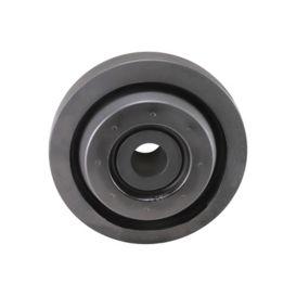 139-8737: 橡胶底座