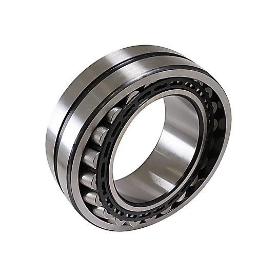 136-2904: Bearing-Spherical Roller