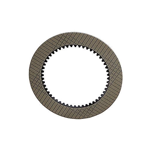 163-0342: Disc-Frictio