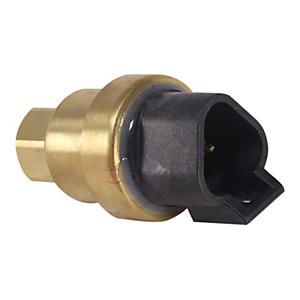 161-1704: Pressure Sensor
