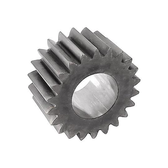 159-8169: 齿轮