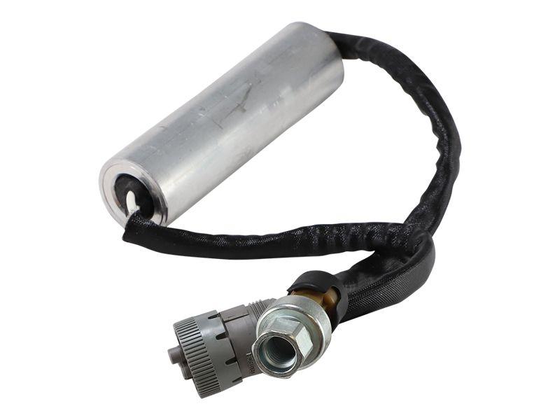 164-3692 New CATERPILLAR Sensor GP-PR 164-3692