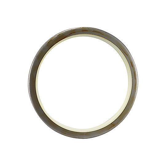 166-1498: Seal-Pin (Lip Type)