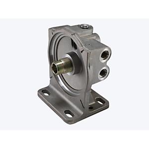 177-9778: Base Assembly-Fuel Filter | Cat® Parts StoreCat® Parts