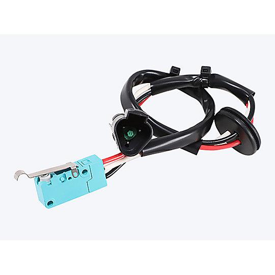 163-6785: Switch Assembly