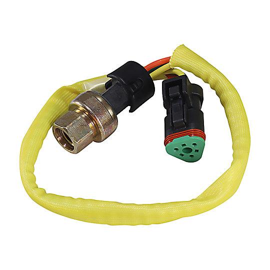 161-9927: Pressure Sensor