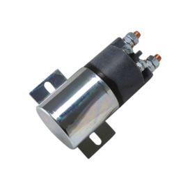 165-4026: 磁开关组件