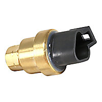 161-1705: Pressure Sensor