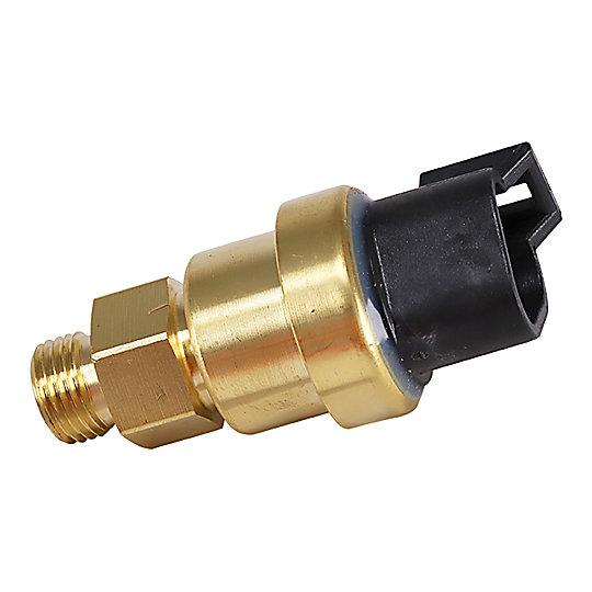 161-1703: Pressure Sensor