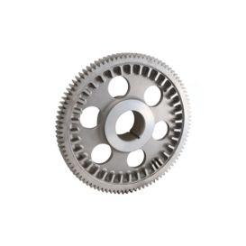 222-3907: 凸轮轴齿轮