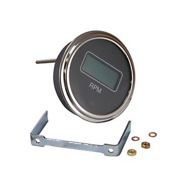 197-7348: Tachometer-Electronic | Cat® Parts StoreCat® Parts