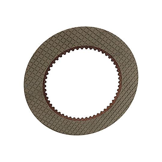199-0750: Disc - Brake