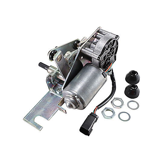 190-3446: Wiper Motor Assembly