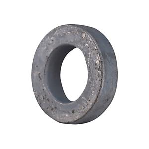 198-4781: 平垫圈,锌薄片