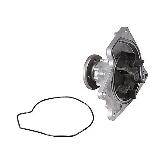 190-5767: 泵组件
