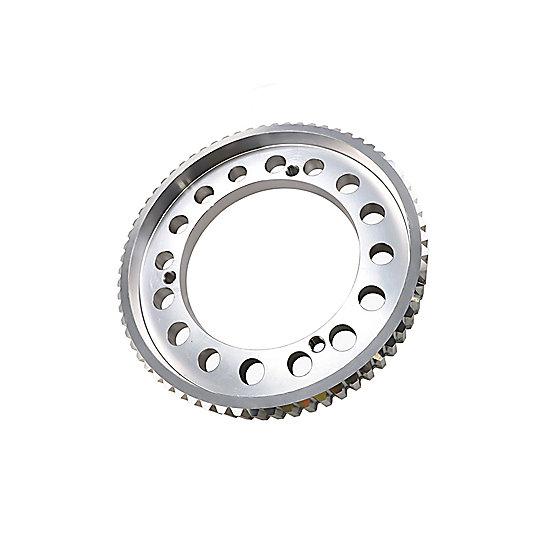 227-6192: 连接器齿轮