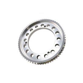 227-6192: Gear-Coupling