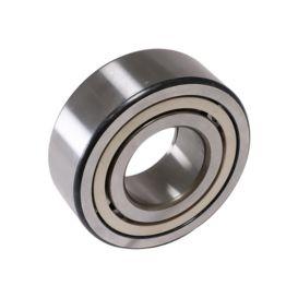247-8713: Bearing-Roller
