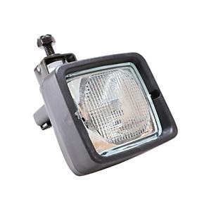 234-4324: Luzes Halógenas a Preços Ótimos 3 pol × 3 pol