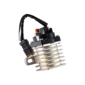 241-8368: Switch Assembly-Magnetic
