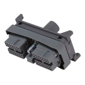 245-1042: 接头插头组件