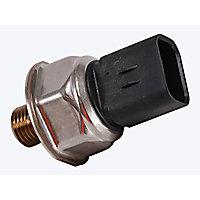 284-2728: Pressure Sensor
