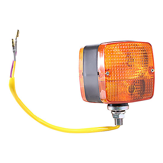273-3569: Lamp Assembly