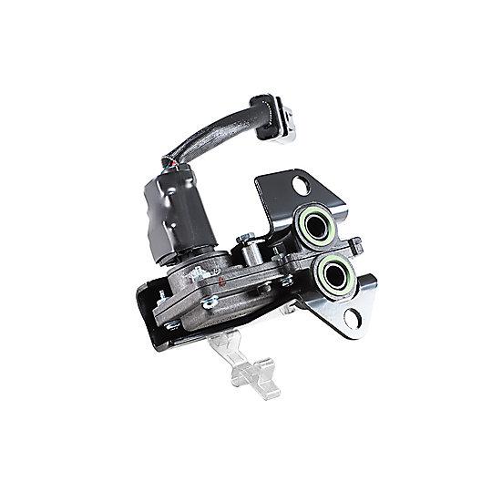 266-0136: Pressure Sensor