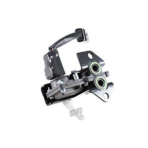 266-0136: Pressure Sensor | Cat® Parts Store