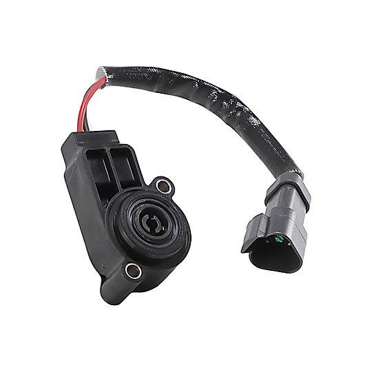 266-1484: Position Sensor