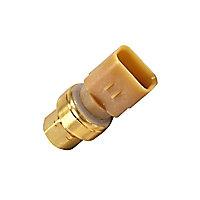 274-6719: Pressure Sensor