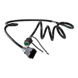 283-3367: Cable Assembly-Steering Column