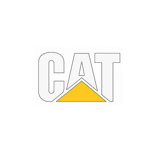 290-1729: Film-Cat (PE)